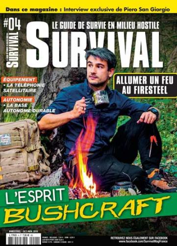 Survival_4.jpg