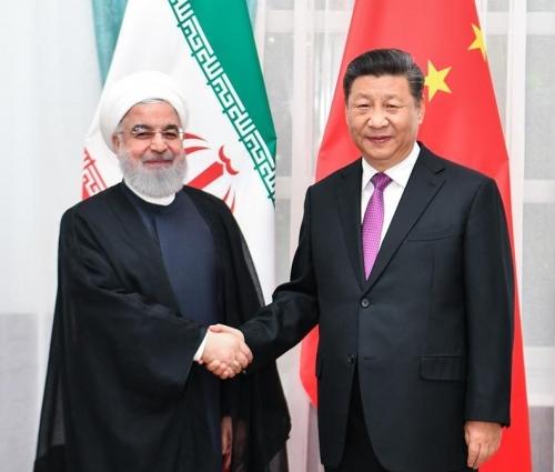 Iran_Chine 2.jpg