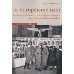 Européisme nazi.jpg