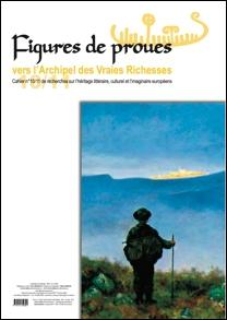Figures de proues 10-11.jpg