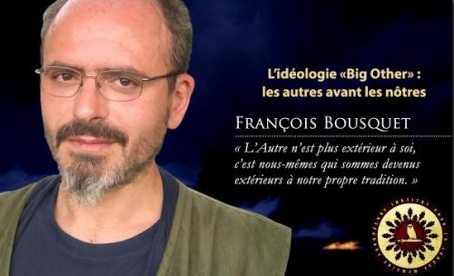 Bousquet_Iliade 2016.jpg