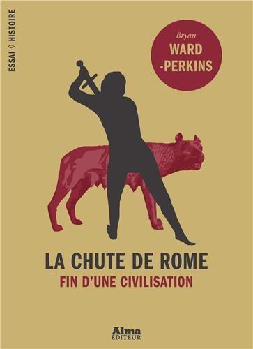 Chute de Rome.jpg