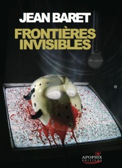 frontieres-invisibles.jpg