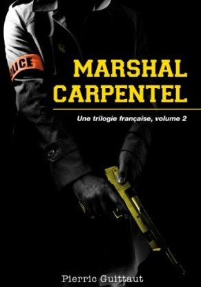 Marshal Carpentel.jpg