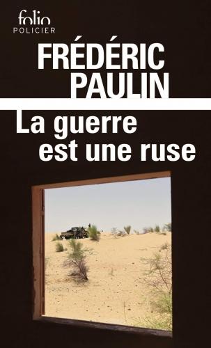Paulin_La guerre est une ruse.jpg