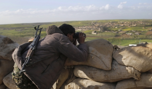 Milicien kurde.jpg