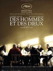 Des-hommes-et-des-Dieux-film.jpg