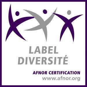 Afnor_diversité.jpg