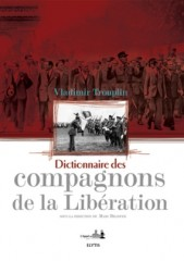 dictionnaire-compagnons.jpg