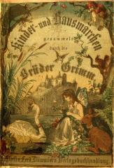 Contes de Grimm.jpg