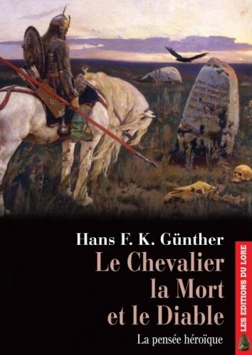 Günther_Le Chevalier, la Mort et le Diable.jpg