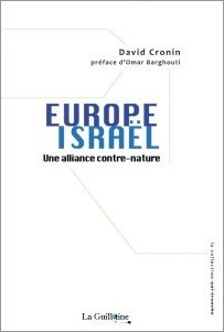 europe-israel-david-cronin.jpg