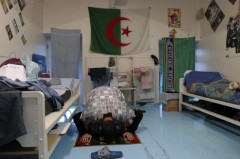 Fabrice Madouas, michel lhomme, turquie, erdogan, islamisme,