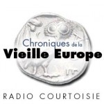 logo-vieille-europe.jpg