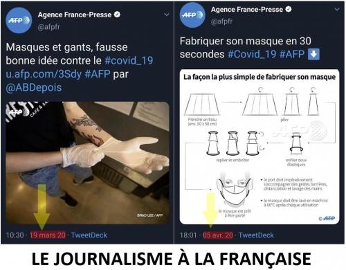 AFP_Coronavirus_Masques.jpg
