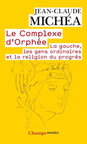 Complexe d'Orphée.jpg