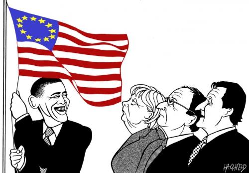 Etats-unis_Union européenne.jpg