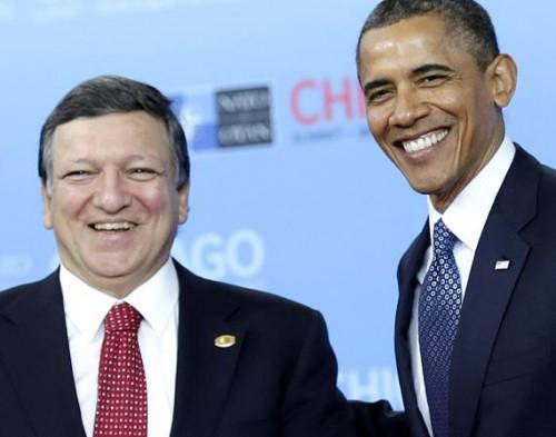 Obama Barroso.jpg