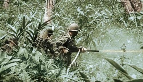 Marines_Guadalcanal.jpg