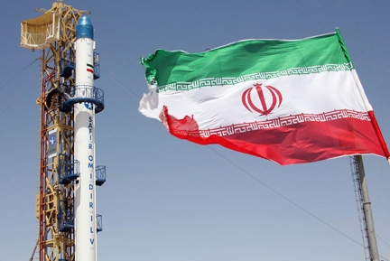 Iran_Puissance.jpg