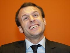 Macron_spasme.jpg