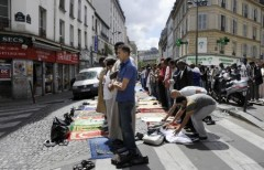 Prières de rue.jpg