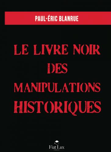 Blanrue_Livre noir.png