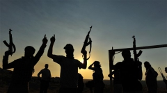 Rebelles syriens.jpg