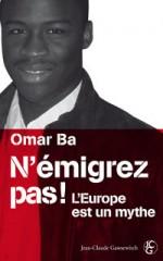 Omar Ba.jpg