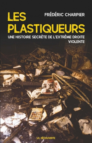 Charpier_Les plastiqueurs.jpg