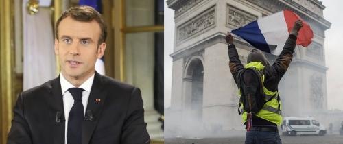 Macron_Gilets Jaunes.jpg
