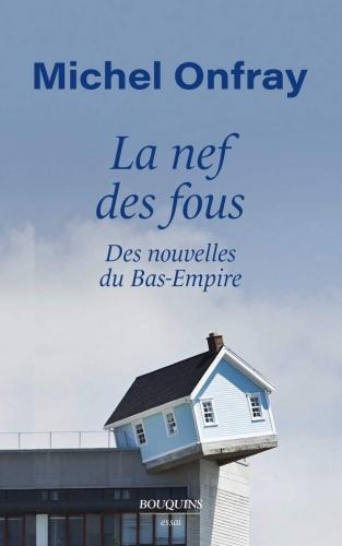 Onfray_La nef des fous.jpg