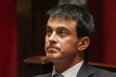 Valls.jpg