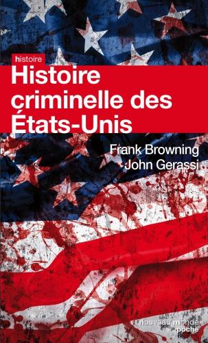 Histoire criminelle des Etats-Unis.jpg