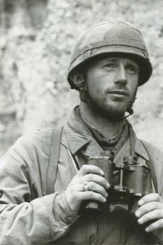 german-soldier-military-photos.jpg