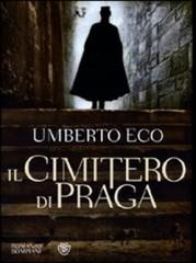 Umberto-Eco_Cimetiere-de-Prague.jpg