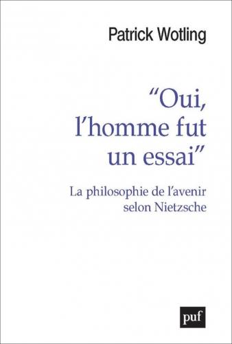 Nietzsche_Wotling.jpg