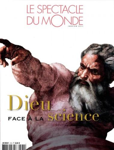Spectacle du Monde 2011-01.jpg
