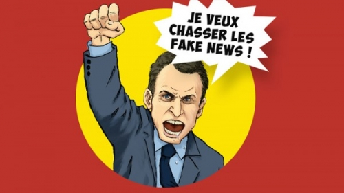 macron-fake-news-bobards-dor.jpg