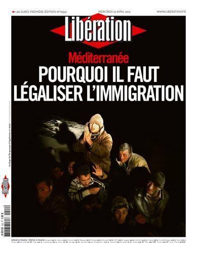 Libération_immigration.jpg
