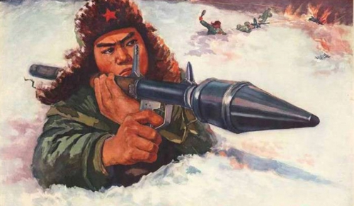 Sniper coréen.jpg