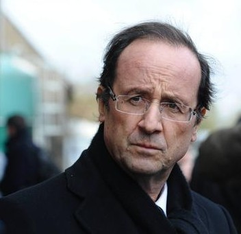 Hollande président 2.jpg