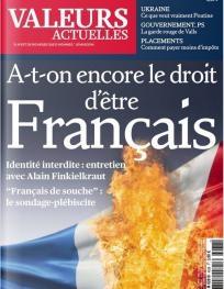 Français de souche 2.jpg