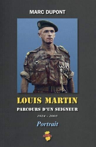 Dupont_Louis Martin.jpg