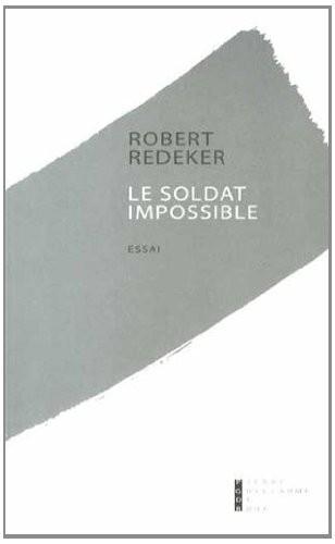 Soldat impossible.jpg