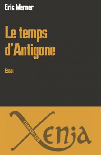 Temps d'Antigone.jpg