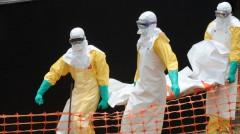 Guinea-ebola.jpg