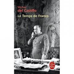 Franco Del castillo.jpg