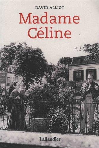 Alliot_madame Céline.jpg