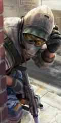 Urban warrior 3.jpg